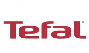 Tefal kitchen wholesale stocklots