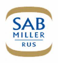 SABMiller Rus