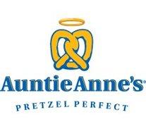 Auntie Ann's