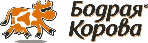 Белгородский хладокомбинат