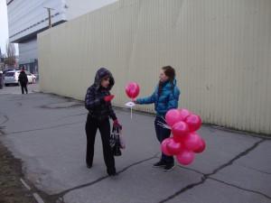 Новороссийск Красная Площадь (8)