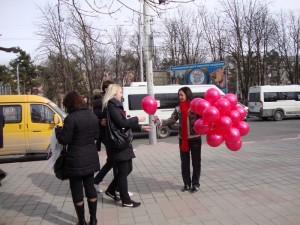Новороссийск Кутузовская (1)