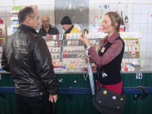 Новороссийск_ООО Миринда_Бирюзова 3_неделя 13 (7)