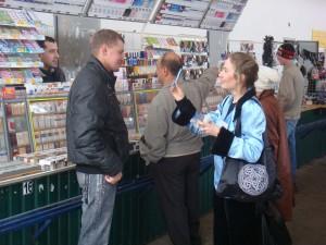 Новороссийск_ООО миринда_Бирюзова 2_неделя 13 (2)