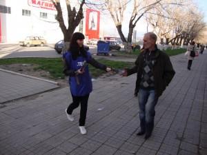 Tele2_Novorossiysk_Lenina_12.04.2011 (5)