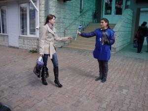 Tele2_Novorossiysk_Sipyagina 11a_13.04.2011 (19)