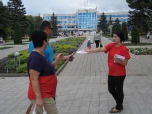 Анапа_21.09_площадь перед администрацией (18)