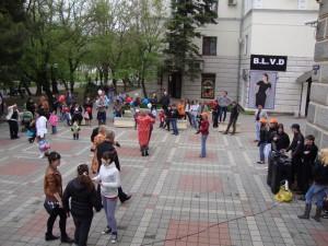 Новороссийск 1 мая 2011 (103)