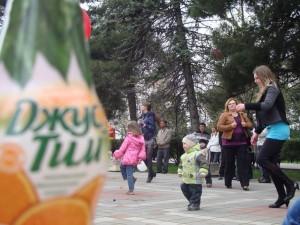Новороссийск 1 мая 2011 (108)