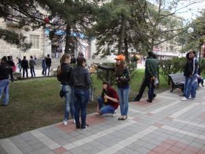 Новороссийск 1 мая 2011 (137)