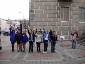 Новороссийск 1 мая 2011 (65)