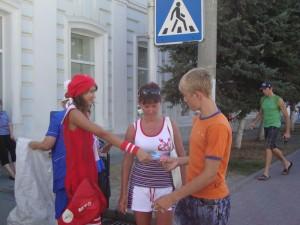 Новороссийск_жд вокзал_неделя 37 Дубиковская Александра (10)_resize