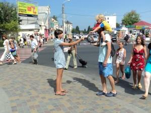 Анапа Центральный рынок 12.08.2011 (79)