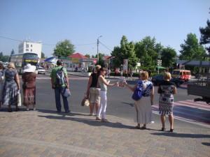Анапа Центральный рынок 17.06.2011 (30)