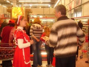Геленджик_ГМ_Советская 71_неделя 2 (7)