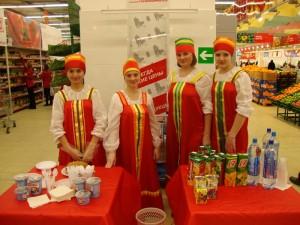 Новороссийск Куникова 04.03.2011 (11)