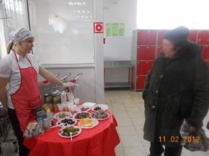 Новороссийск Патока (8)