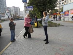 Новороссийск ост. Птичка 2.11.11 (12)