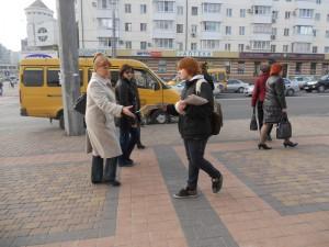 Новороссийск ост. Табрис 2.11.11 (11)